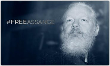 ASSANGE: A DETENTION AGAINST EVERYONE'S RIGHT TO INFORMATION