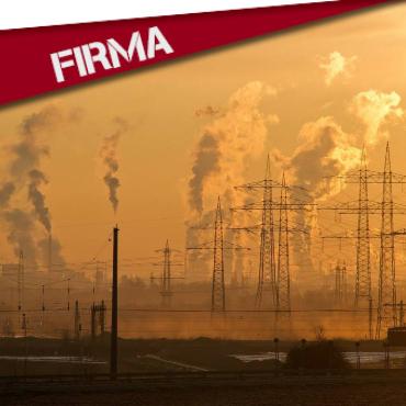 FIRMA: CONTRA LA INACCIÓN CLIMÁTICA DE ESPAÑA