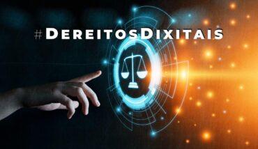 DEREITOS DIXITAIS EN ESPAÑA