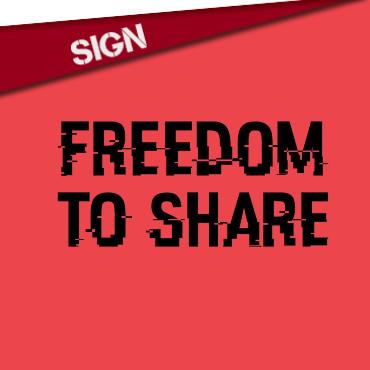 SIGN: LEGALIZE FILE EXCHANGE
