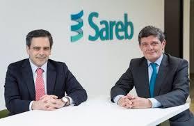 SAREB ENTERS INTO PUBLIC DEBT